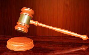 Απηλλάγησαν Ζολώτας, Χριστοδούλου, Φόλε – Διαβάστε την απόφαση για τη FOCUS