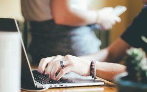 Παραβίαση Προσωπικών Δεδομένων μέσω τραπεζικού συστήματος web banking