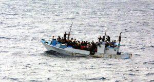 Προς μία αναθεώρηση του πλαισίου αντιμετώπισης της προσφυγικής κρίσης;