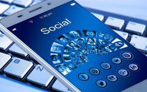 Η δυσφήμιση στα Μέσα Κοινωνικής Δικτύωσης και η πρόσφατη εξέλιξη της C 18/18
