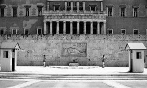 Το άρθρο 3 του Συντάγματος εμποδίζει το ελληνικό Κράτος να είναι ουδετερόθρησκο;