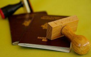 Η συζήτηση για την αφαίρεση ιθαγένειας από υπήκοο Μαλαισίας