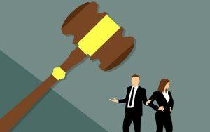 Η παραγραφή στις ποινικές υποθέσεις – Ποιν. Αίτηση αρ. 23/2019