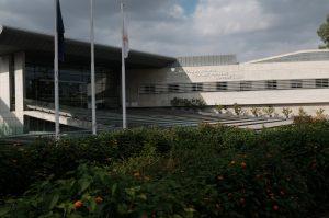 Στις 27 Νοεμβρίου αρχίζει στην Επιτροπή Νομικών η κατά άρθρον συζήτηση για την μεταρρύθμιση της δικαιοσύνης