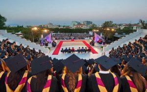 Πρόσκληση Ενδιαφέροντος για Διδακτορικές Σπουδές στη Νομική Σχολή του Παν. Λευκωσίας