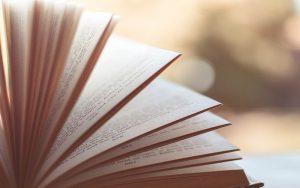 Ελληνική μετάφραση του πλέον εμβληματικού νομικού βιβλίου του 20ου αιώνα