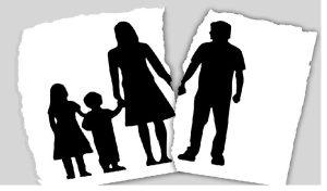 Το δικαίωμα του γονέα για επικοινωνία με το τέκνο του όταν οι γονείς δεν διαμένουν μαζί