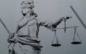 """Εσπερίδα: """"Ποινικό Δίκαιο και Σωφρονιστικό Σύστημα, Nεότερες Eξελίξεις"""" 🗓"""