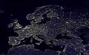 Το Τμήμα Πολιτικών Επιστημών και Διακυβέρνησης του Πανεπιστημίου Λευκωσίας στη δεξαμενή εμπειρογνωμόνων του Ευρωπαϊκού Κοινοβουλίου