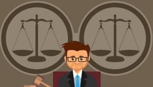 Η Ομάδα Κρούσης των δικαστών και η λειτουργία της Σχολής