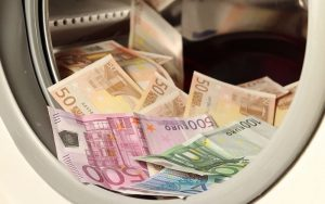 CCPE: Τα αδικήματα διαφθοράς συνδέονται με το οικονομικό και χρηματοπιστωτικό έγκλημα