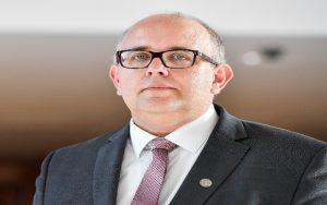 Διορίστηκε ο νέος Ευρωπαίος Επόπτης Προστασίας Δεδομένων