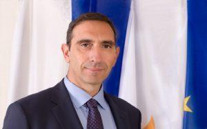 COVID-19: Νέο Διάταγμα Υπουργού Υγείας για δειγματοληπτικούς ελέγχους σε χώρους με αυξημένη συνάθροιση