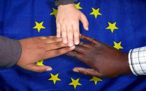 Εξελίξεις αναφορικά με την αναδόμηση του μεταναστευτικού πλαισίου της Ε.Ε.