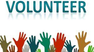 Ο εθελοντισμός ως σημαντικό εργαλείο πρόληψης της παραβατικότητας και των εξαρτήσεων