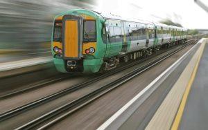 Nέος Ευρωπαϊκός Κανονισμός για τα Δικαιώματα των επιβατών σιδηροδρομικών γραμμών