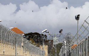 Επεκτείνεται  ο θεσμός της Ανοιχτής Φυλακής