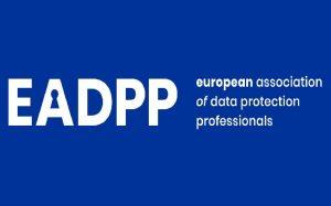 Κύπρια αναλαμβάνει την προεδρία του Ευρωπαϊκού Συνδέσμου Επαγγελματιών Προσωπικών Δεδομένων