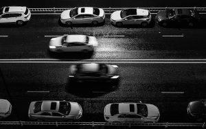 ΔΕΕ: Πρόστιμο σε ιδιοκτήτη οχήματος για οδική παράβαση μπορεί να εκτελεστεί σε όλη την ΕΕ υπό προϋποθέσεις