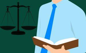 Δίκαιο της Απόδειξης και Νομολογία 2019 🗓
