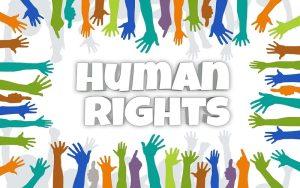 «Η Νεολαία Υπέρ των Ανθρωπίνων Δικαιωμάτων»- To μήνυμα του Επιτρόπου Εθελοντισμού
