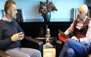 Φίλιππος Αριστοτέλους: Ένας coach για δικηγόρους