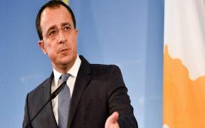 ΥΠΕΞ: «Η Τουρκία προσπαθεί να αλλάξει τους κανόνες του Διεθνούς Δικαίου»