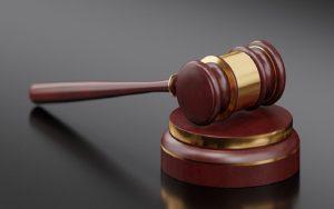 Έκδηλα παράνομη κρίθηκε η απόφαση του ΤΕΠΑΚ για διαθεσιμότητα Επίκουρου Καθηγητή