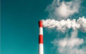 Νομοθετική ρύθμιση της αγοράς φυσικού αερίου για ενεργειακή απεξάρτηση της Ε.Ε. από τον άνθρακα