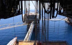 Η εφαρμογή του Δικαίου της Θάλασσας στην Ανατολική Μεσόγειο κατά τη νέα πράξη πραγμάτων