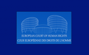 ΕΔΔΑ: Καταδίκη Τουρκίας για προσωρινή κράτηση δικαστή ως μέλος τρομοκρατικής οργάνωσης