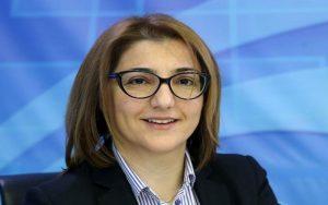 Ανακοίνωση Επιτρόπου Προστασίας Δεδομένων Προσωπικού Χαρακτήρα για πρόσβαση άλλων επαγγελματιών υγείας σε φακέλους ασθενών του ΓεΣΥ