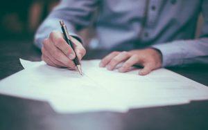 Την ερχόμενη εβδομάδα αρχίζει κατ' άρθρο συζήτηση του νόμου περί Προστασίας Καταναλωτή