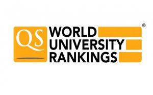 QS: Οι καλύτερες νομικές σχολές στην Ευρώπη και τον κόσμο για το 2019
