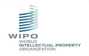 Θέση Νομικού στον Παγκόσμιο Οργανισμό Πνευματικής Ιδιοκτησίας