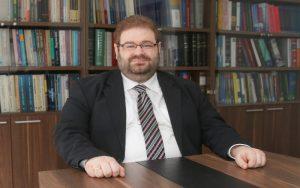 Α. Αιμιλιανίδης: Στόχος του ποινικού δικαίου δεν είναι η ανθρωποφαγία αλλά η επίτευξη ακριβοδίκαιας ισορροπίας
