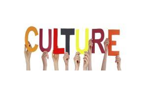Αναζήτηση διεθνών νομικών μέσων για προστασία της πολιτιστικής κληρονομιάς