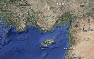 Στενές επαφές Αναστασιάδη – Μέρκελ για τις παράνομες  ενέργειες της Τουρκίας