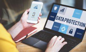 Παγκόσμια Ημέρα Προστασίας Δεδομένων