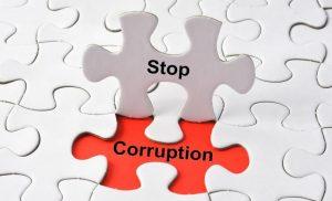 Εκδήλωση: «Η Τεχνολογία στην υπηρεσία της αλήθειας: Βοηθώντας μάρτυρες δημοσίου συμφέροντος στην καταπολέμηση της διαφθοράς» 🗓