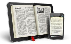 Δωρεάν βιβλία για τα εμπορικά σήματα & τα πνευματικά δικαιώματα (pdf)