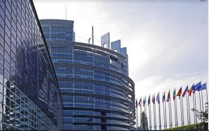 COVID-19: MEPs fear impact on justice system and threat to rule of law