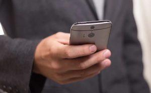 Υφυπουργείο Έρευνας, Καινοτομίας και Ψηφιακής Πολιτικής: Συνολικά 16,1 εκατ. sms εγκρίθηκαν για μετακινήσεις πολιτών