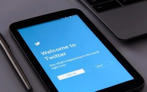 Μαρόκο: Δημοσιογράφος κατηγορείται για προσβολή δικαστή μέσω ενός σχολίου που έκανε στο Τwitter