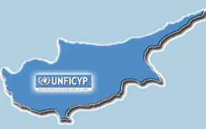 Τουρκικό ΥΠΕΞ : Ζητά νομικό πλαίσιο μεταξύ ψευδοκράτους και ΗΕ για την παραμονή της UNFICYP στην Κύπρο