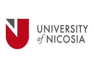 Το Πανεπιστήμιο Λευκωσίας προτείνει το ΕΔΔΑ ως υποψήφιο για το Νόμπελ Ειρήνης 2020