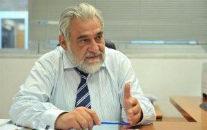 Ενημερωτικό Σημείωμα Χρηματοοικονομικού Επίτροπου προς δανειολήπτες για απαλλαγή από εγγυητικές υποχρεώσεις