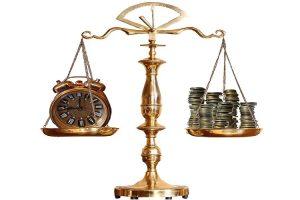 Σύνδεσμος Αξιογράφων: Ανησυχητική η καθυστέρηση των υποθέσεων του στη δικαιοσύνη – Δείτε τι λεει για τα δικηγορικά έξοδα