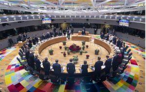 Συμπεράσματα για τη θέση της ΕΕ στο φόρουμ του ΟΗΕ για τα ανθρώπινα δικαιώματα ενέκρινε το Συμβούλιο