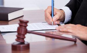 Η «κούρσα» και οι παρατυπίες του διορισμού των νέων Δικαστών